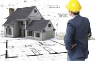 Украинцам официально разрешат строить дома без порогов