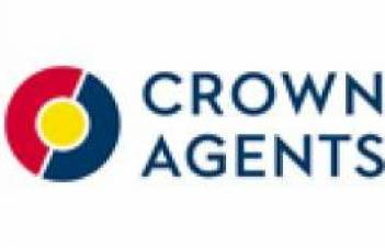 Crown Agents to additionally buy medicines for child hemodialysis using saved UAH 14.5 mln