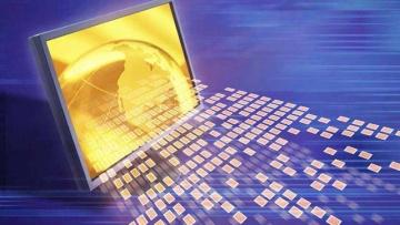 Во сколько оценивается внутренний IT-рынок Украины