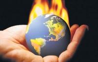 Украину ждут природные аномалии: климатолог назвала причину