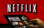 Франція створює конкурента Netflix