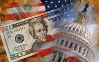 Экономика США продолжает расти