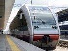 Вартість квитка на швидкісний поїзд із Києва до Борисполя становитиме 80 грн, - Кравцов