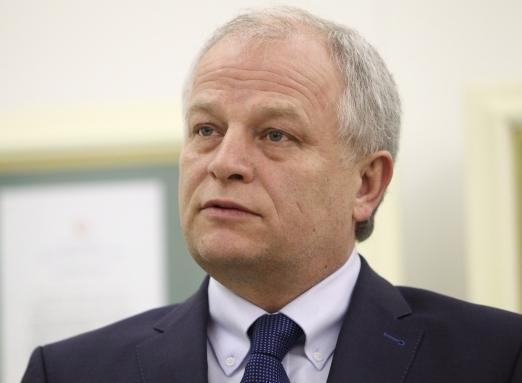 Alstom в Україні шукає майданчик для відкриття нових або спільних виробництв - Кубів