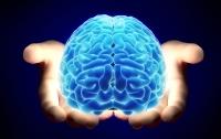 Прорыв в медицине: украинские врачи научились излечивать эпилепсию