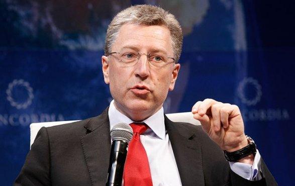 США пообещали снабдить Украину мощным оружием