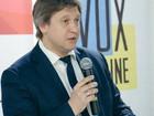Україна не досягла остаточних домовленостей з МВФ щодо Антикорупційного суду, - міністр фінансів Данилюк