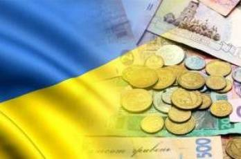 Debt of enterprises to budget rises by 18 процентов since early 2017
