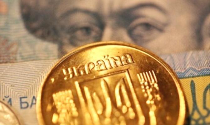 Минимальная пенсия чернобыльцам выросла на 11 процентов
