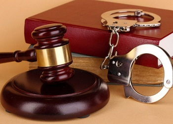 Суд разрешил задержать бизнесмена Дыминского