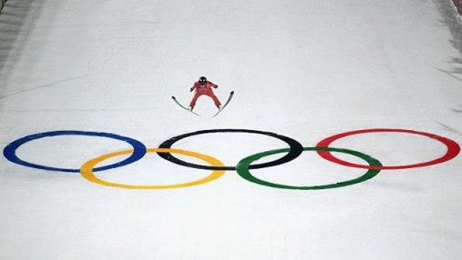 Олимпиада-2018: медальные итоги 16 февраля