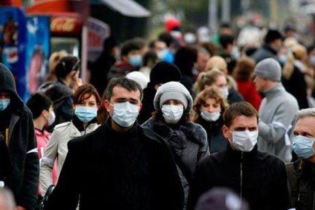 Ученые предупреждают: мир ждет глобальная смертельная эпидемия