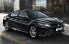 НБУ продає дев ять автомобілів
