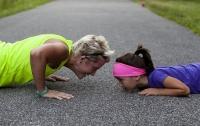 Раскрыты неожиданные последствия занятий физкультурой
