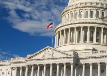 Білий дім звинуватив демократів і великі ЗМІ в створенні атмосфери хаосу в США