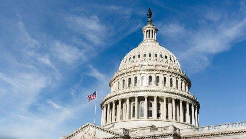 В США планируют увеличить размер военной помощи Украине на четверть