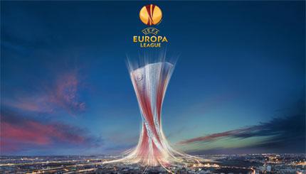 Зоря вдома зіграла внічию з Брагою, Маріуполь поступився Бордо в кваліфікації Ліги Європи