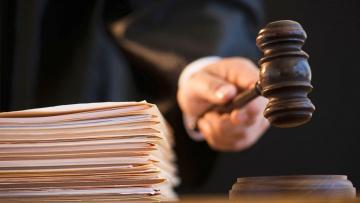 Суд решил вернуть Укртелеком государству