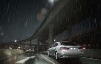 Как ездить в дождь: советы автогонщика