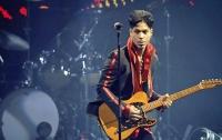 Семья Принса обвинила медиков в смерти музыканта