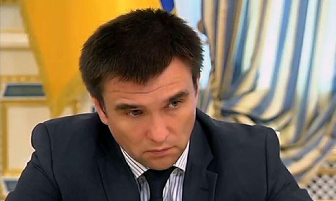 МЗС України закликало кримчан бойкотувати російські вибори
