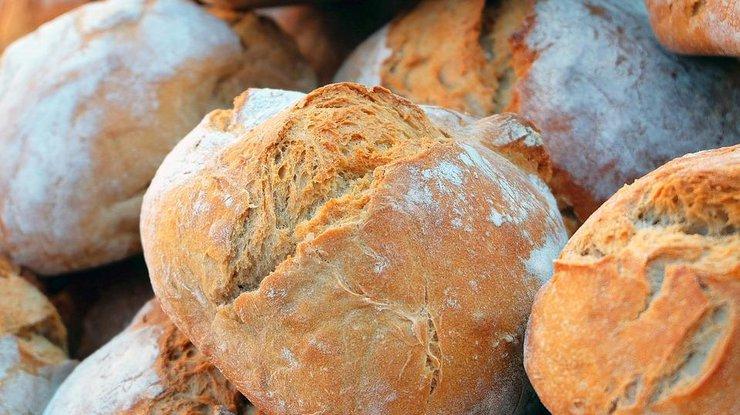 Хлеб из магазина: эксперты рассказали об опасности