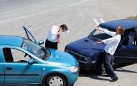 Топ-10 автомобильных подстав в Украине: как отвадить мошенников?