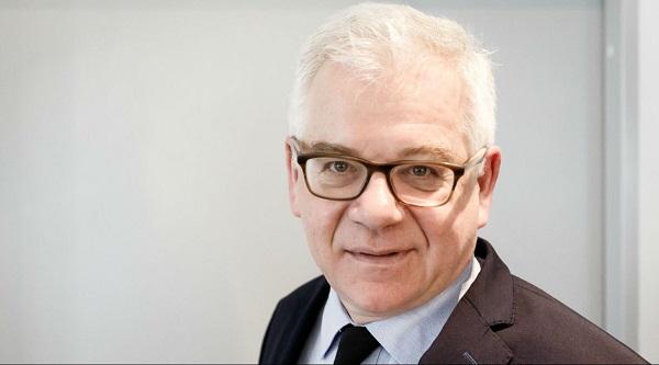 Глава МЗС Польщі: Позиція V4 в справі мігрантів є однозначною