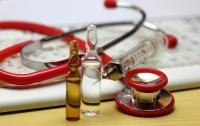 Медреформа: почему придется платить за посещение врача