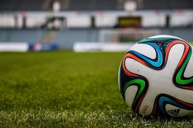 Football: Poland to play friendlies in Wrocław and Gdańsk
