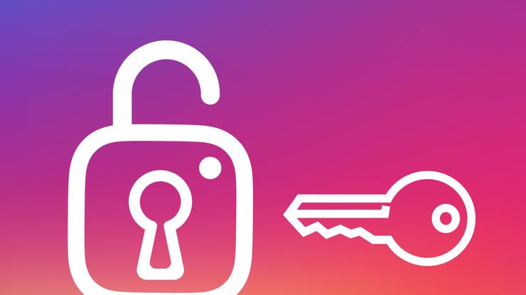 После скандала с Facebook: в Instagram появится новая важная функция