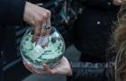 Украинцы не хотят видеть российские компании на рынке лотерей – опрос