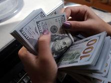 Курс валют на 12 июля