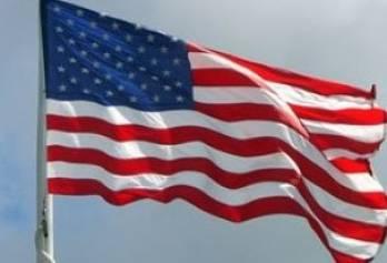 США мають намір бойкотувати заключний етап Кубка світу з біатлону в Тюмені