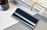 Раскрыты характеристики нового смартфона Huawei