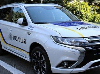 У Києві вночі застрелили іноземця, поліція розшукує зловмисників