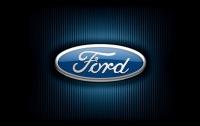 Ford сделает электрические кроссоверы доступными для массового потребителя
