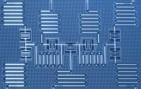 Ученые IBM начали использовать квантовый компьютер для проведения исследований в области химии