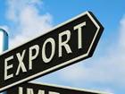 Російські виробники не можуть обійтися без українських продуктів, - заступниця голови МЕРТ Микольська про зростання торгівлі з РФ