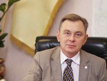 Владимир Грицай: Поставки осуществлялись не по нашему желанию, а все происходило на основании постановлений Кабинета Министров
