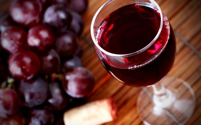 Верховная Рада упростила малым виноделам получение лицензии
