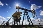 Нафта подешевшала нижче за 69 доларів за барель