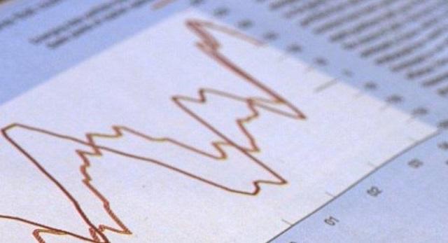 ЕК улучшила прогноз по экономическому росту в Польше