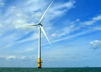 USAID планує новий проект із підтримки реформ в енергетиці України на $90 млн