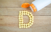 Врачи обнаружили связь между обхватом талии и дефицитом витамина D
