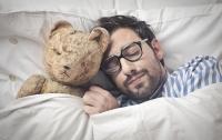 Ученые назвали главную опасность долгого сна