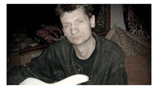 Экс-басист культовой советской группы скончался в Воронеже
