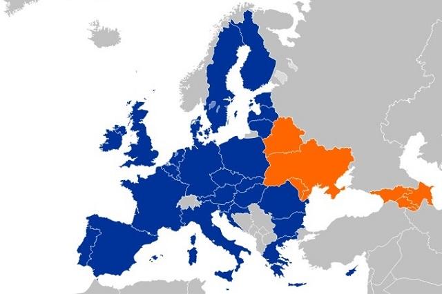 Польща підтримуватиме політику відкритості до східних сусідів ЄС