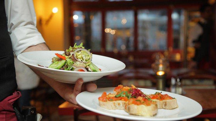 Почему нужно отказаться от позднего ужина