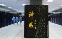 Китай существенно потеснил США в рейтинге самых мощных суперкомпьютеров TOP500